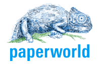 Paperworld, 31 January - 2 February 2015